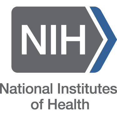 National Institute of Health, NIH