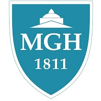 MGH, Massachusetts General Hospital