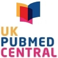 UK Pubmed Central