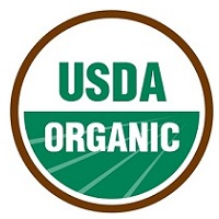 Animal Growth Hormones, rBGH, USDA, Organic
